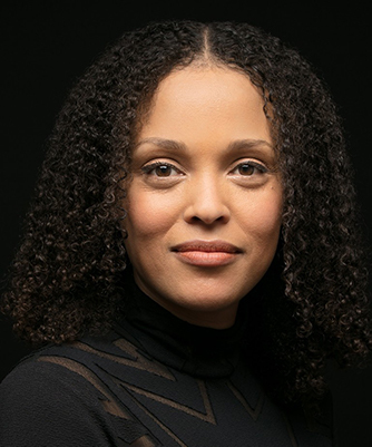 Feb. 6: Jesmyn Ward, National Book Award-winning author, gives Mark J. Bebie '70 Memorial Lecture