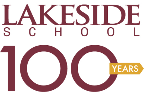 A century of Lakeside