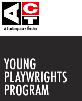 ACT Young Playwright's Program recognizes Lakeside seniors