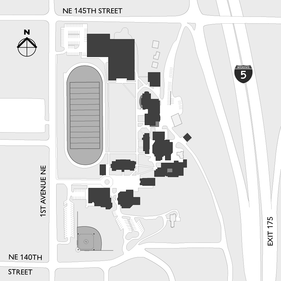 download a map to the upper school